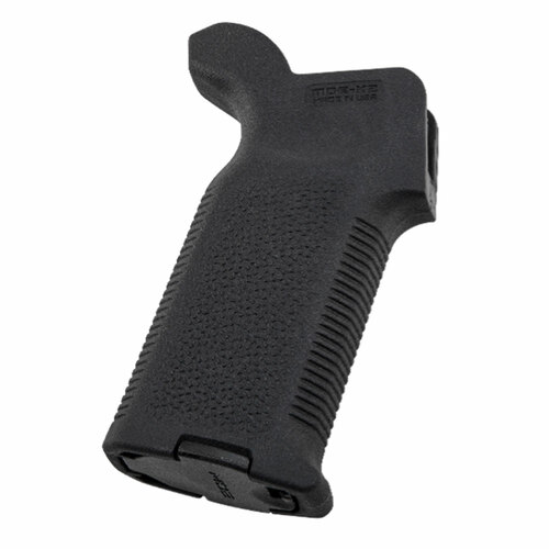 Magpul MOE-K2 Grip AR15/M4