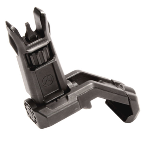 Magpul MBUS Pro Offset Sights - Front
