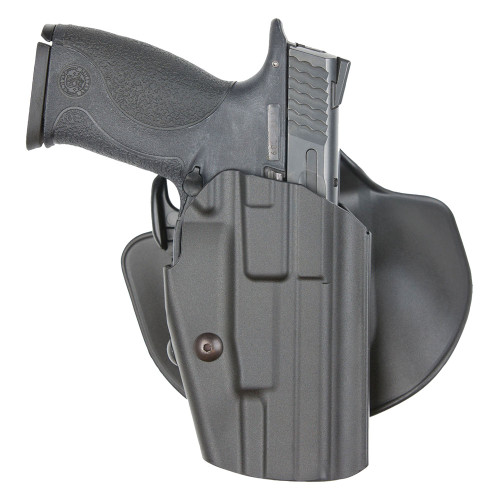 Safariland 578 Pro-Fit Holster