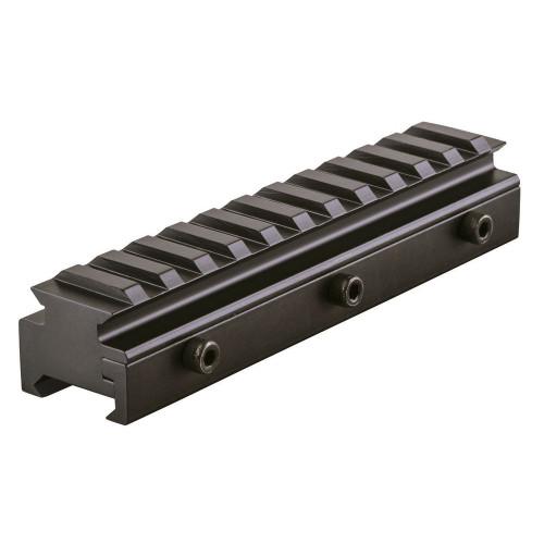 B-Square AR-15 Flat Top Riser