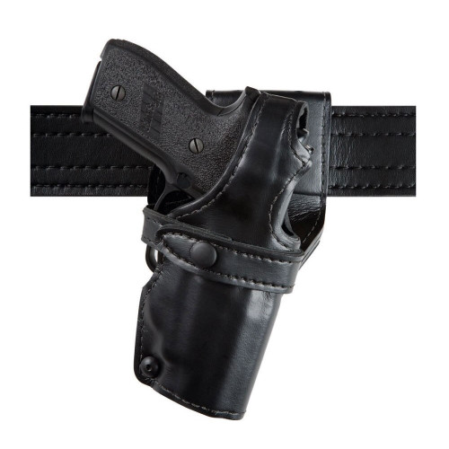 Safariland Belt Drop Level 3 Duty Holster