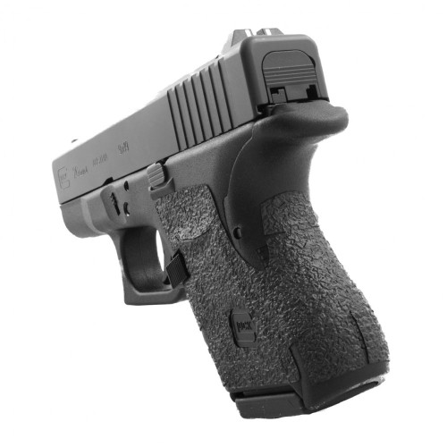 Talon Grip GLOCK  26, 27, 28, 33, 39 - Rubber Grip