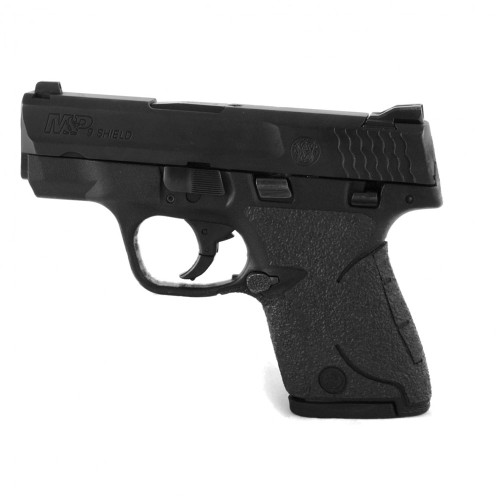 Talon Grip M&P Shield 9mm/.40 - Rubber Texture
