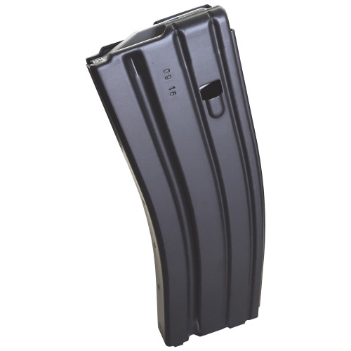 D&H Tactical 30 Round Magazine