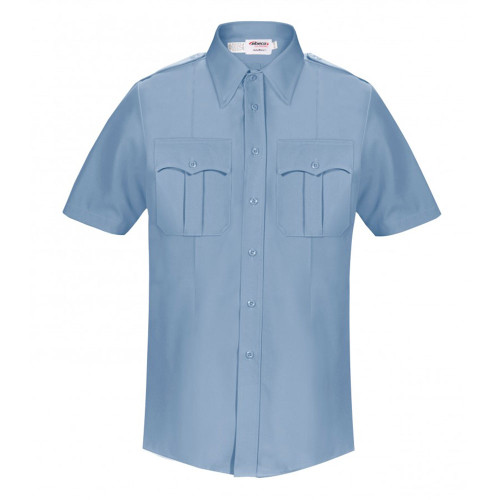 Elbeco DutyMAXX Tropical Shirt - Short Sleeve