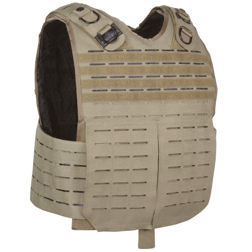 Protech TAC AR Advanced Webbing Carrier