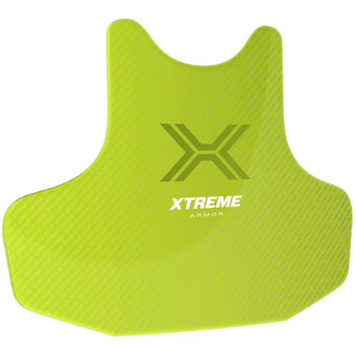 Safariland Xtreme XT03-3A Panel Set - Male