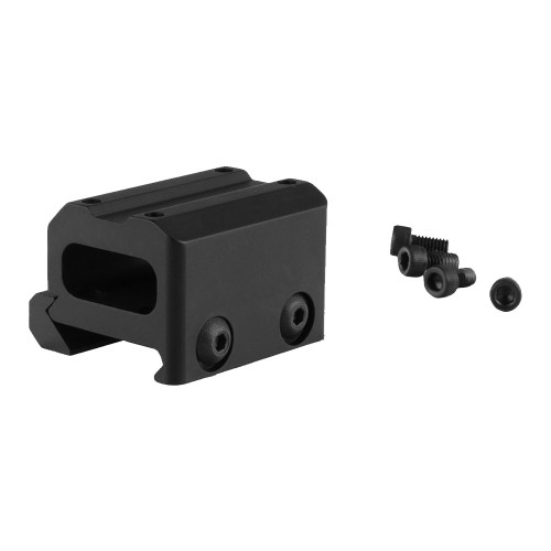Trijicon MRO Full Co-Witness Mount