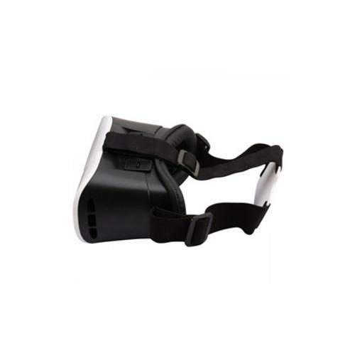Bounce Imaging Virtual Reality Headset - 50999-005