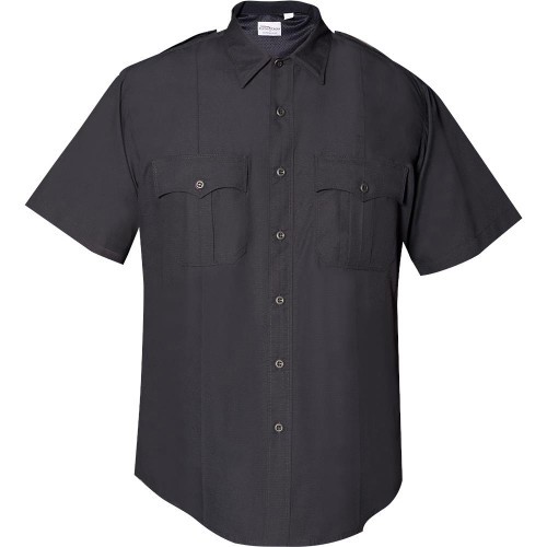 Flying Cross FX Short Sleeve Class A Shirt