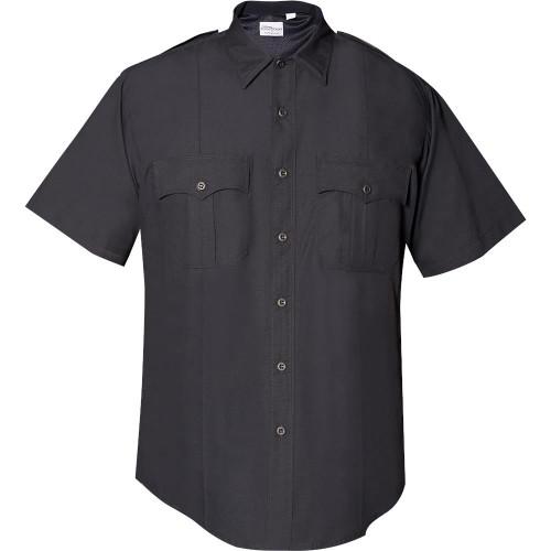 Flying Cross FX Short Sleeve Class A Shirt