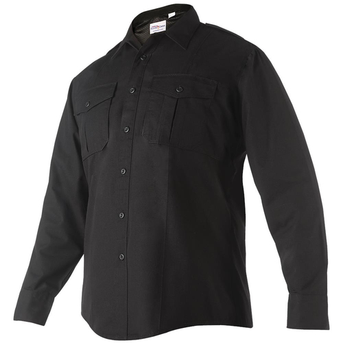 Flying Cross FX Long Sleeve Class B Shirt