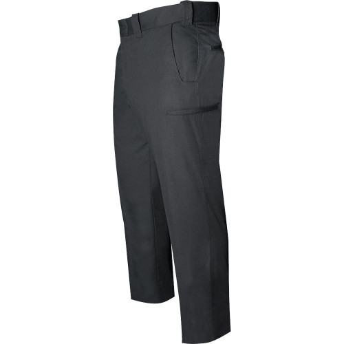 Flying Cross FX Class A Pant
