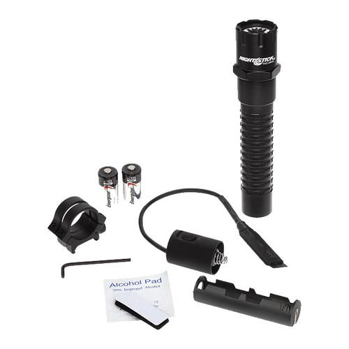 NightStick Xtreme Lumens Tactical Long Gun Light Kit - TAC-460XL-K01