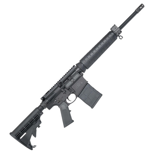"Smith & Wesson M&P10 Sport 308 Win Rifle with 16"" Barrel - 11532"