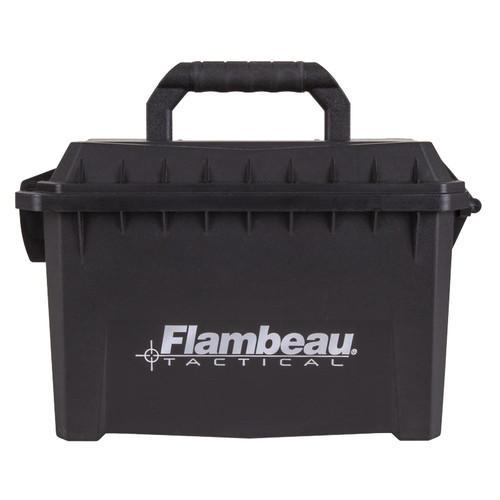 Flambeau Compact Ammo Can - 6415SB