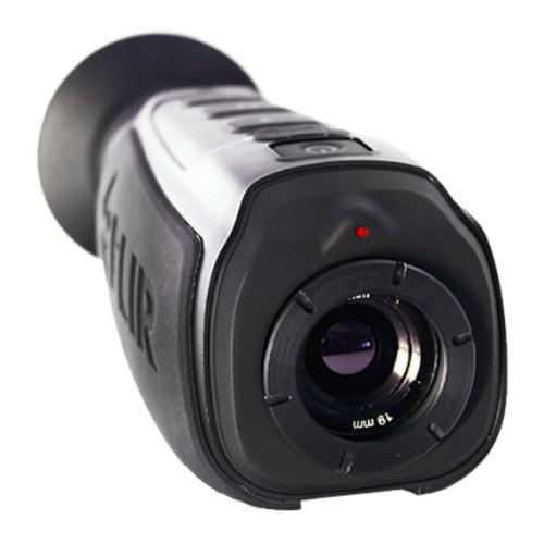 Flir LS-XR Thermal Night Vision Monocular - 431-0011-21-00S