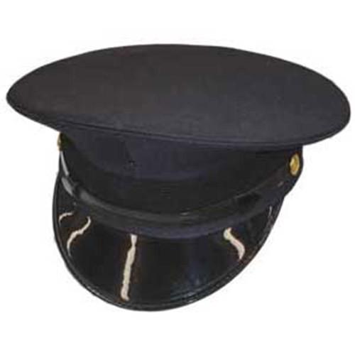 Keystone-Sentry Pershing Style Uniform Hat
