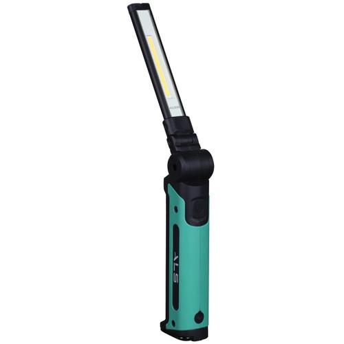 ALS Foldable Slim Light - ASL501R