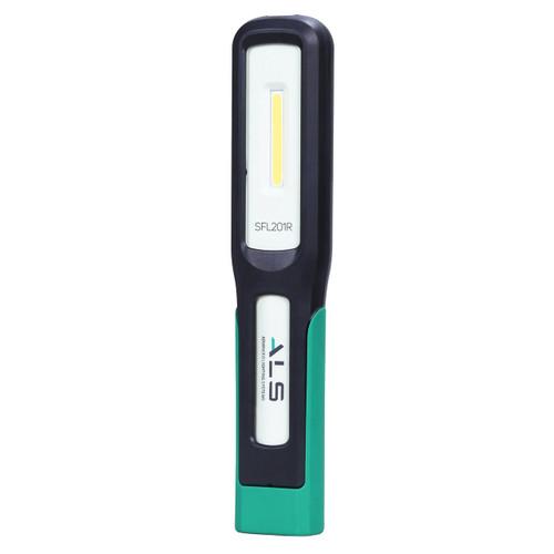 ALS Straight Light - 200 lm - SFL201R