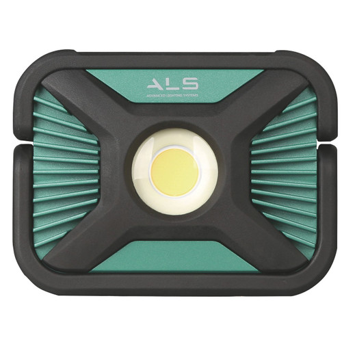 ALS Spotlight X COB LED 2000lm hd - SPX201R