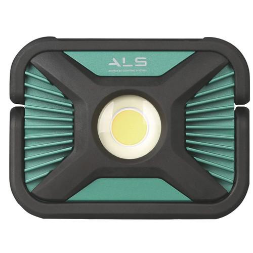 ALS Spotlight X COB LED 2000lm hd - SPX201R