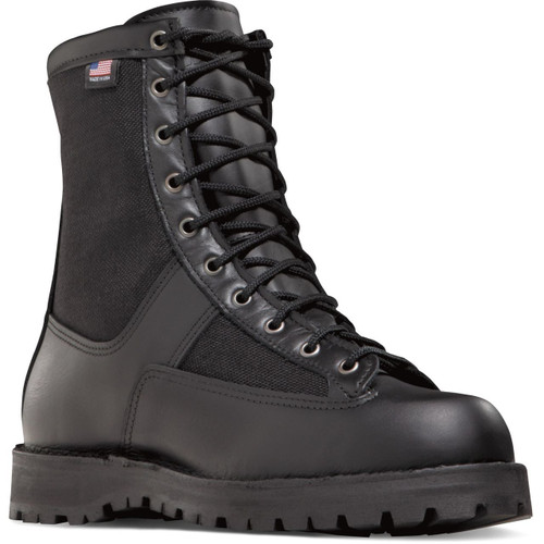 "Danner 8"" Acadia 400G Boot - 22600"