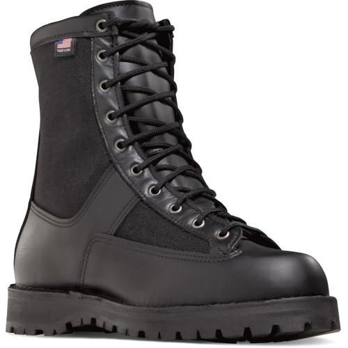 "Danner 8"" Acadia CT Boot - 22500"