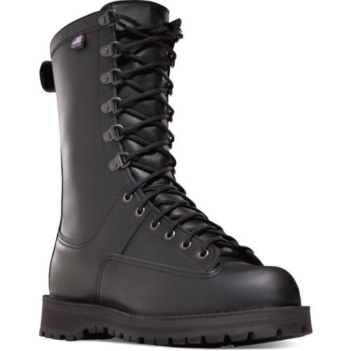"Danner 10"" Fort Lewis Boot - 29110"