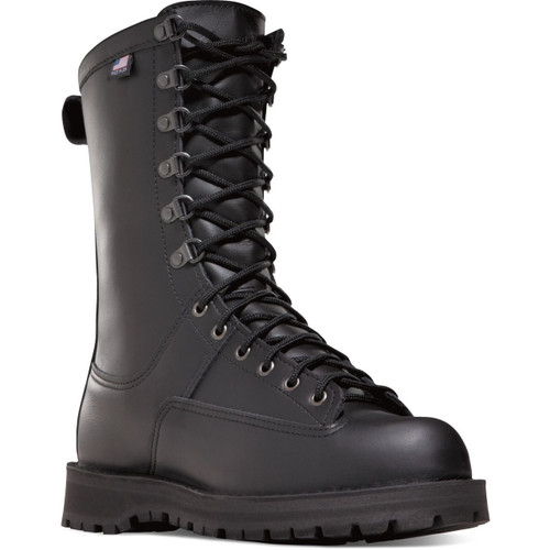 "Danner 10"" Fort Lewis Boot - 29110"