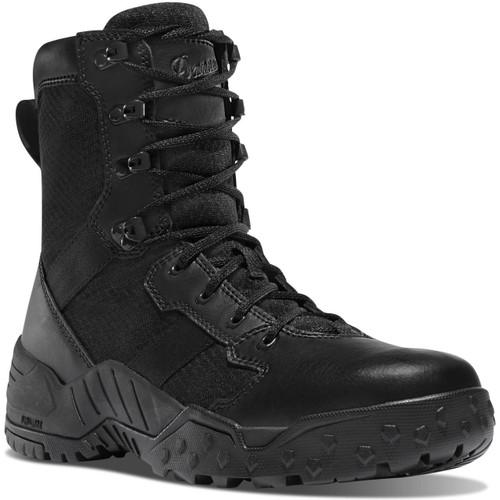 """Danner 8"""" Scorch Side-Zip Boot - 25732"""