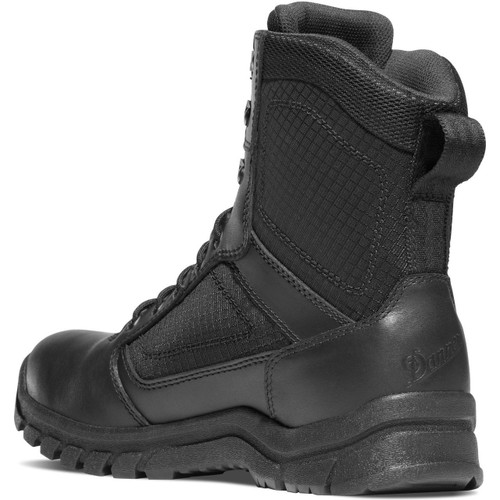 "Danner 8"" Lookout WP Boot - 23822"