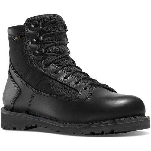 """Danner 6"""" Stalwart WP Boot - 26223"""