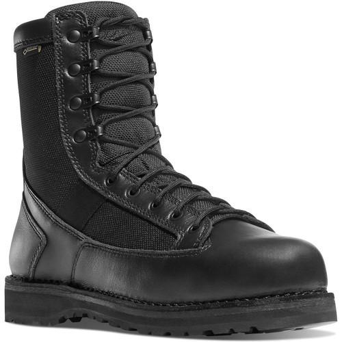 """Danner 8"""" Stalwart WP Boot - 26221"""