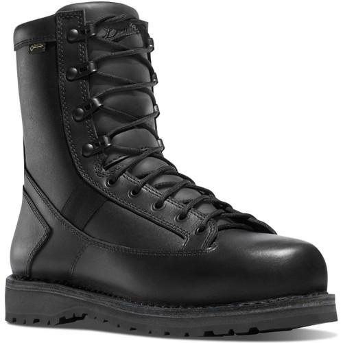 "Danner 8"" Stalwart WP Side-Zip Boot - 26225"
