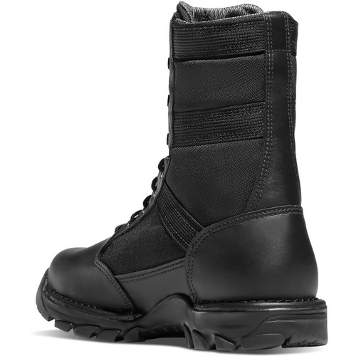 "Danner 8"" Tachyon Tactical Boot - 50120"