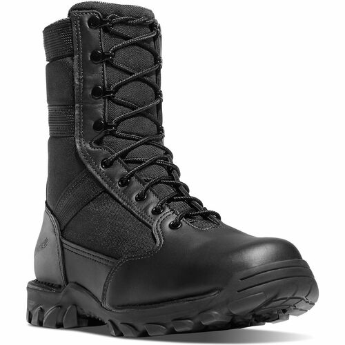 "Danner 8"" Tachyon Tactical Boot - 50120"