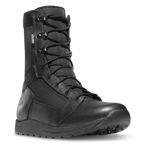 "Danner 8"" Tachyon Tactical WP Boot - 50122"
