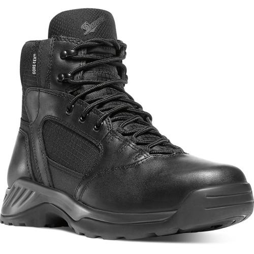 "Danner 6"" Kinetic GTX SZ Boot - 28017"