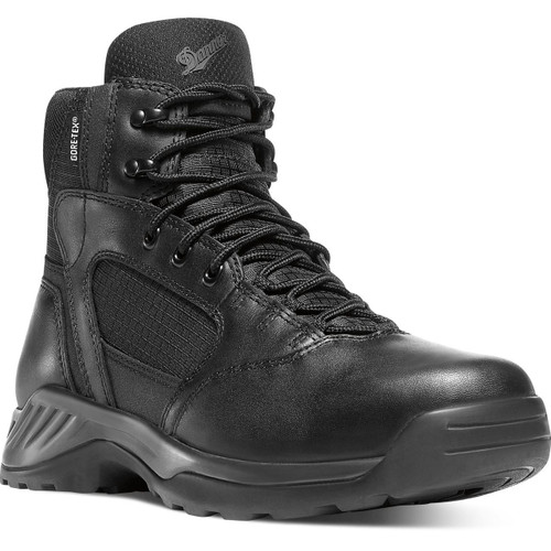 "Danner 6"" Kinetic GTX SZ Boot - 28017"