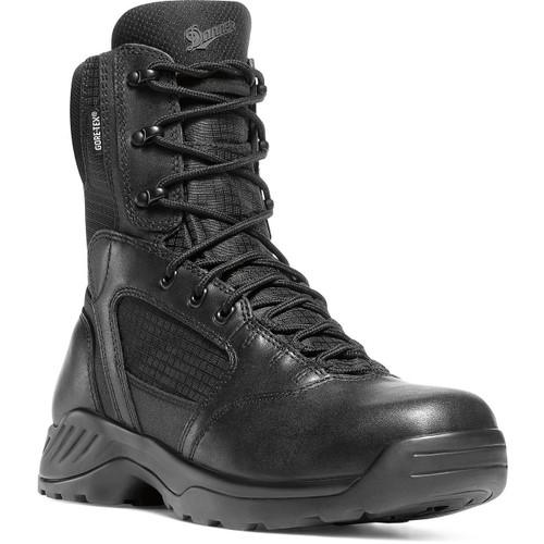 "Danner 8"" Kinetic GTX SZ Boot - 28012"