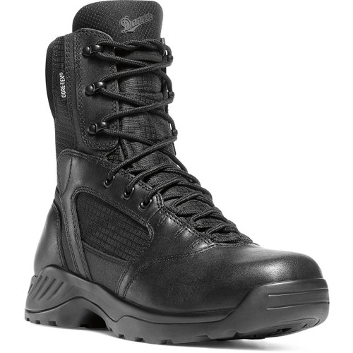 "Danner 8"" Kinetic GTX SZ Boot - 28012"