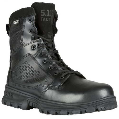 "5.11 Tactical EVO 6"" WP SZ Boot - 12313"