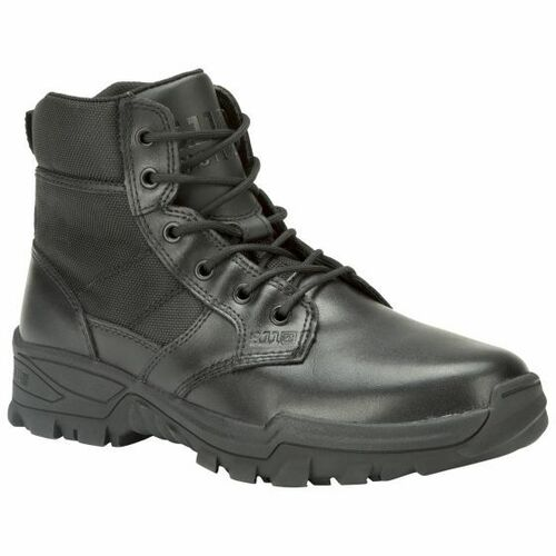 """5.11 Tactical Speed 3.0 5"""" Boot - 12355"""