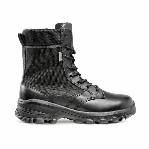 5.11 Tactical Speed 3.0 WP Boot - 12371