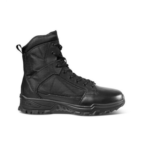 "5.11 Tactical Fast-Tac 6"" Boot - 12380"