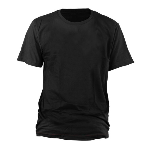 Ghost Tactical Bsaelayer T-Shirt