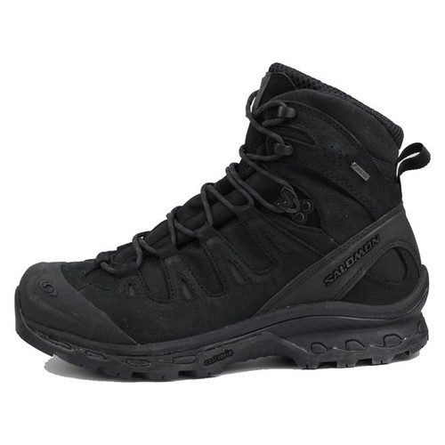 Salomon Quest 4D GTX Forces - L37347800