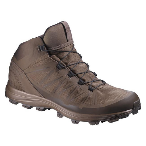 Salomon Speed Assault - L37949900