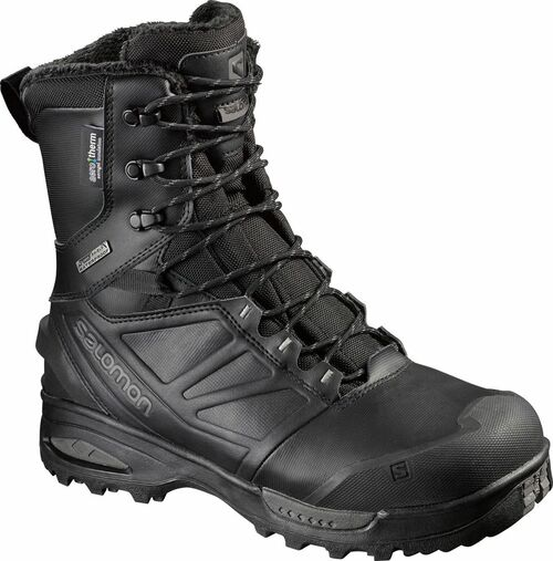 Salomon Toundra Forces CSWP Boot - L40165000